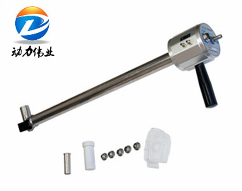 动力DL-Y11型油烟取样管