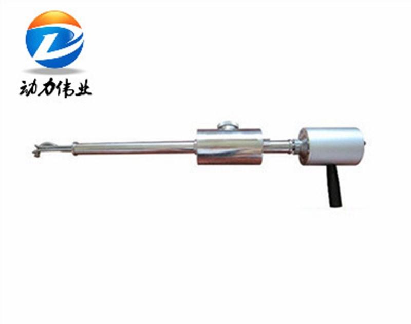 动力DL-Y10型沥青烟采样管