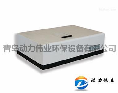 DL-SY8000红外分光测油仪.jpg