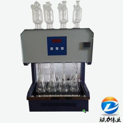 DL-702H标准COD消解器.jpg