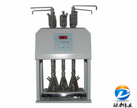 DL-702G型高氯COD消解器.png