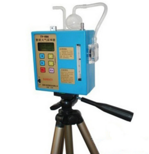 TY-08A智能大气采样器.png