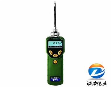 美国华瑞PGM-7300型VOC检测仪