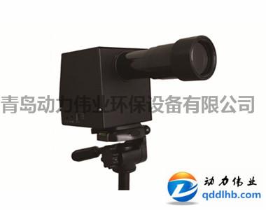 DL-LGM610林格曼光电测烟望远镜