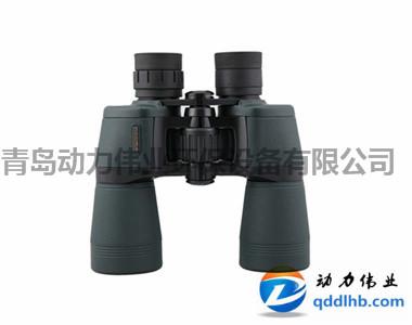 DL-LGM630 手持双筒测烟望远镜