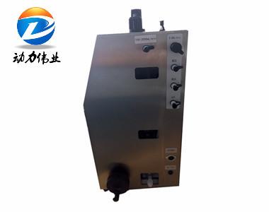 DL-2031型便携式压力流量校准仪