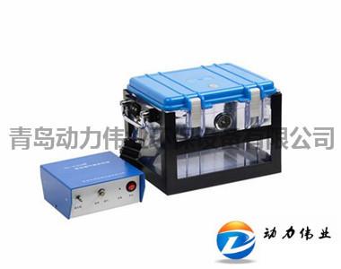 DL-6800F型非甲烷总烃采样器