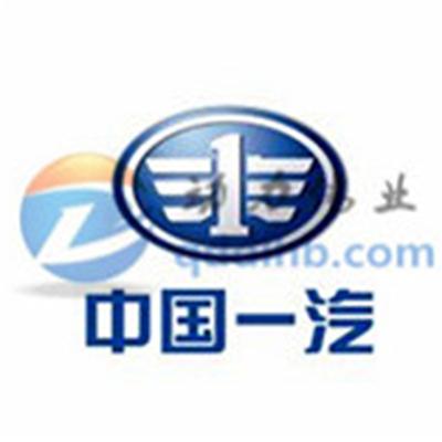 中国一汽某配件工厂采购可燃气在线检测设备案例