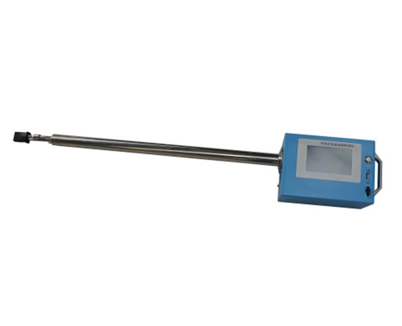 DL-SY6700型便携式油烟快速检测仪