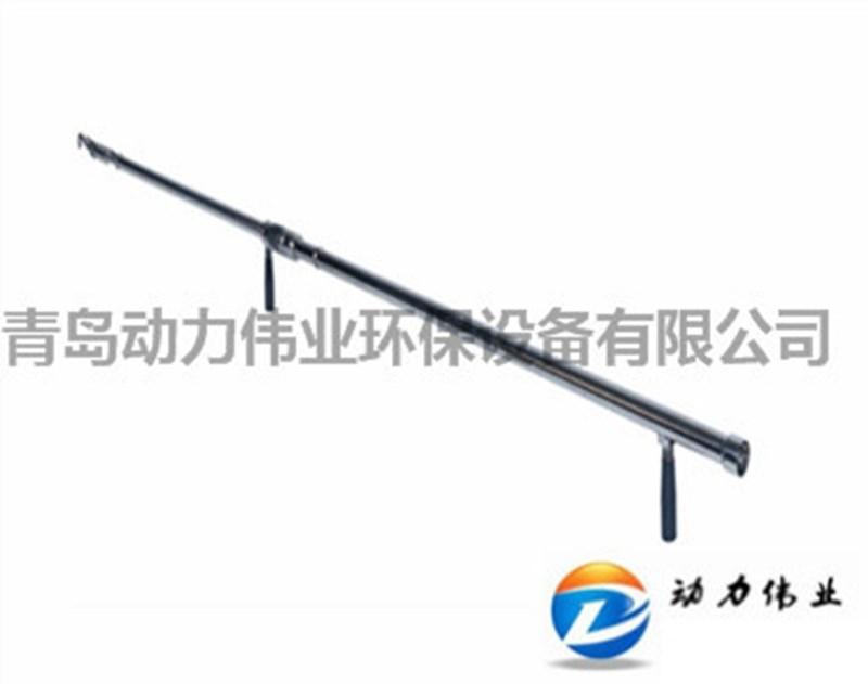 山东DL-Y20D型对接低浓度烟尘取样管