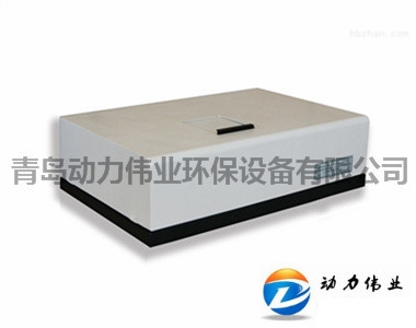 DL-SY8000 红外分光测油仪