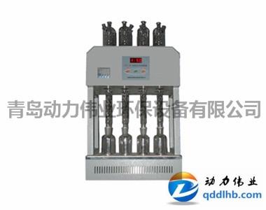 林芝DL-702C型COD消解器