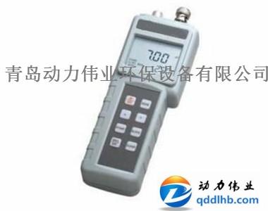 DL-9010M便携溶解氧测试仪