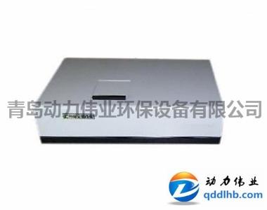 林芝DL-OIL-6型红外分光水中油分析仪
