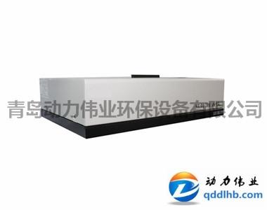 林芝DL-OIL-8型红外分光测油仪