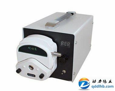 DL-9000B便携式水质采样器