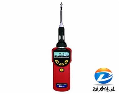 林芝美国华瑞PGM-7360型特种VOC检测仪