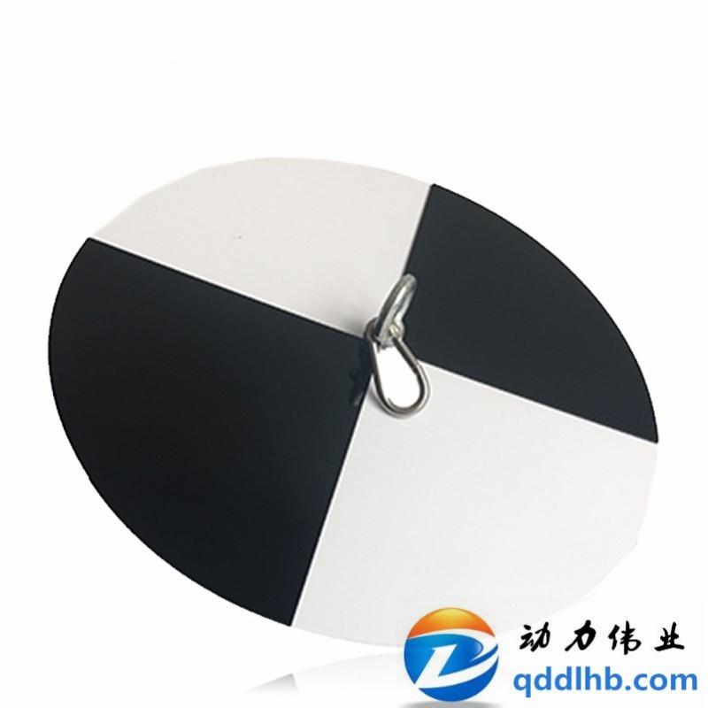 DL-T20塞氏透明度盘