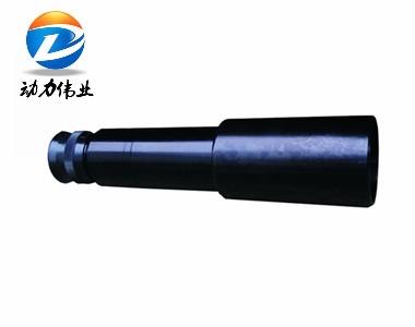 DL-LGM620 手持单筒测烟望远镜
