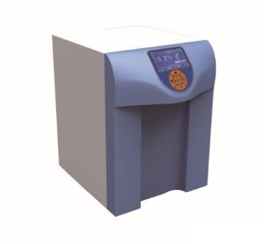 林芝FJY1002-D基因研究型超纯水机