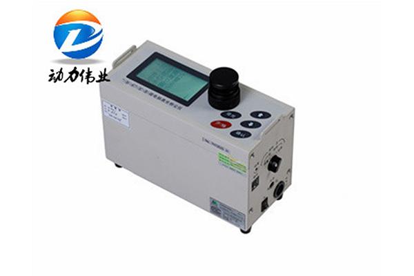 青岛烟气测试仪厂家讲解粉尘检测仪的常见问题是哪些?