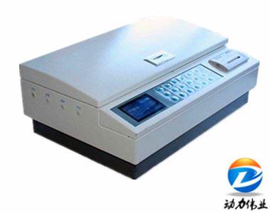 LY05型BOD快速测定仪.jpg