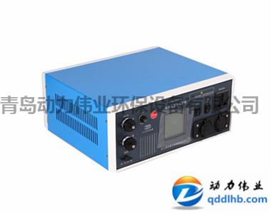 DL-E50便携式交直流电源