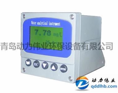 BPHG-606工业pH计|在线式PH计|酸度计