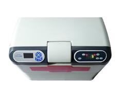 DL-6800D废气VOCs采样器