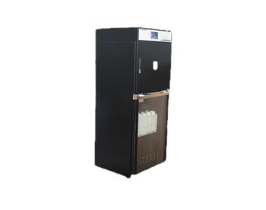 DL-9000ZS型全自动AB双桶超标留样器