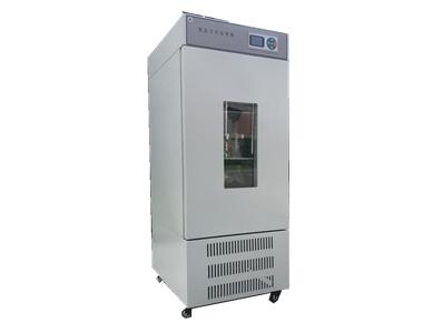 DL系列BOD生化培养箱