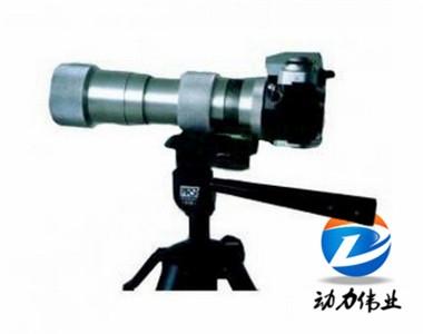 QT201A林格曼测烟望远镜