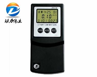 林芝JB4020型Xγ辐射监测仪