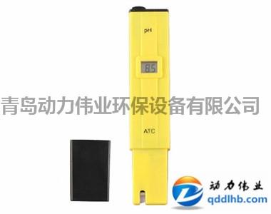 林芝DL-PB9系列笔试酸度计|PH计|PH检测仪