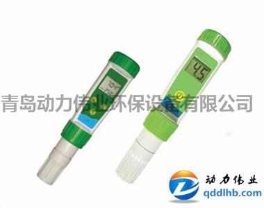 林芝DL-PB10全防水酸度计|PH计|PH检测仪