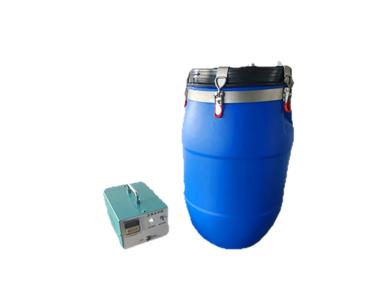 DL-6800C恶臭采样器