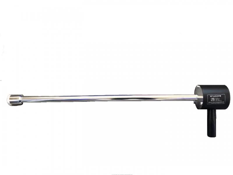 DL-Y15型固定污染源氯化氢采样枪