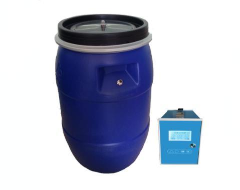 DL-6800C 恶臭臭气污染源采样器