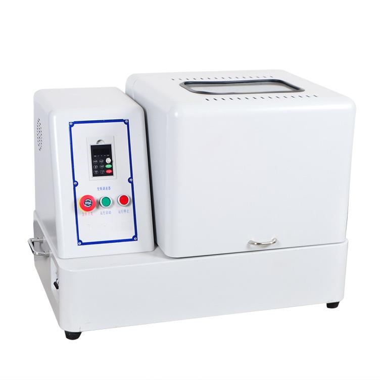 DL-YM4土壤研磨仪