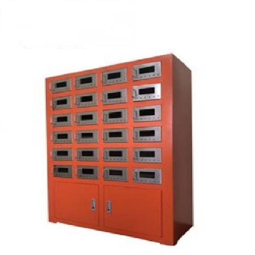 DL-TR24型土壤干燥箱