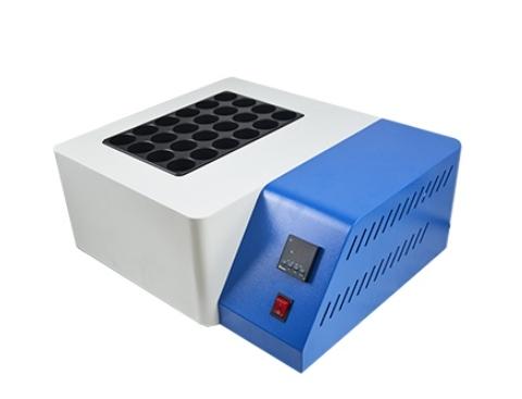 DL-701M-24土壤石墨消解仪
