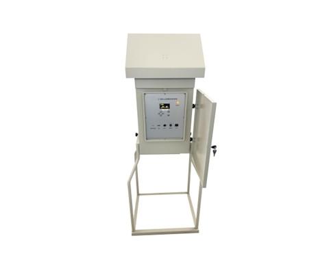 DL-6100D智能大流量颗粒物TSP采样器
