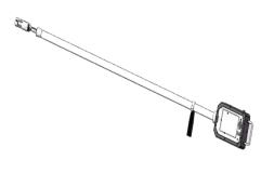 DL-SY60型多功能烟气湿度检测仪